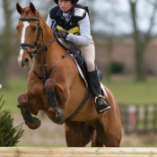 Fernhill Footsie at Lincoln 2013: Photo Trevor Holt