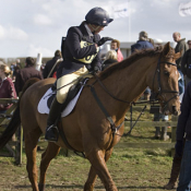 Burnham Market 2008: Photo TM