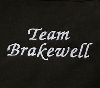 Team Brakewell