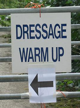 dressage_sign